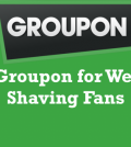 Wet Shaving Discounts